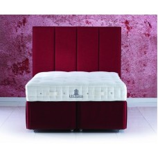6FT HYPNOS LUXURY SUPERB DIVAN SET