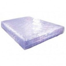 6FT HEAVY DUTY MATTRESS STORAGE BAG 500G