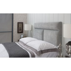2FT6 SWANGLEN BELLA HEADBOARD
