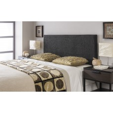 2FT6 SWANGLEN LUXOR HEADBOARD