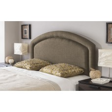 2FT6 SWANGLEN SIENNA HEADBOARD