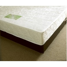 4FT KAYFLEX 15CM ECOFLEX FIRM FOAM MATTRESS