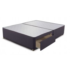 2FT6 DESIGN YOUR OWN DIVAN BASE