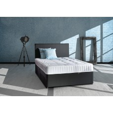4FT SLUMBERDREAM WINCHESTER MATTRESS