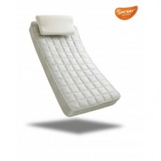 4FT SAREER ECONOMICAL MATTRESS