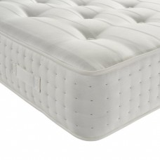 6FT DREAMLAND DREAM ORTHO POCKET 1000 EXTRA LONG MATTRESS