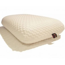 MAMMOTH SUPERSOFT PILLOW