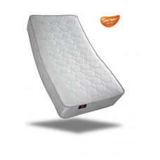 4FT6 SAREER ORTHOPAEDIC MATTRESS