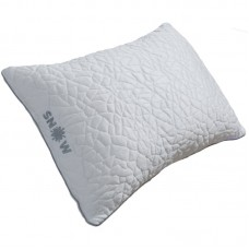 SNOW COOLING PILLOW