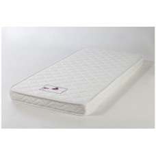 4FT6 BIRLEA COMFORT CARE MATTRESS