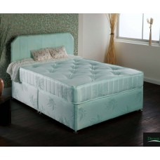 3FT PEARL ORTHO EXTRA LONG MATTRESS