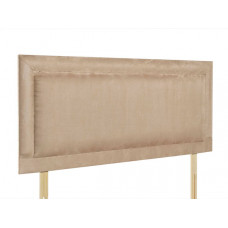 "3FT DEEP SLEEP CHARLIE 24"" STRUTTED HEADBOARD"