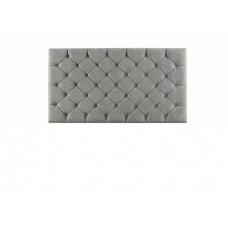 3FT DEEP SLEEP MONTE CARLO STRUTTED HEADBOARD