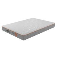 4FT6 DORMEO OCTASMART PLUS MATTRESS