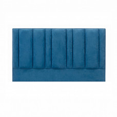 2FT6 HYPNOS HARRIETT HEADBOARD