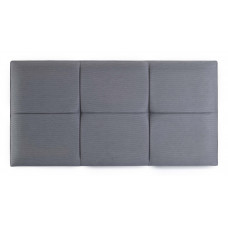 2FT6 HYPNOS FIONA HEADBOARD
