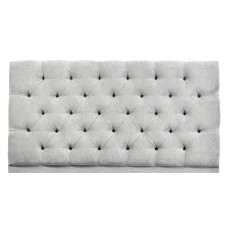 5FT MILLBROOK ADELPHI HEADBOARD