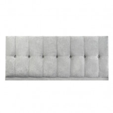 5FT MILLBROOK DORCHESTER HEADBOARD