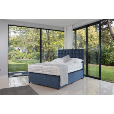 4FT MILLBROOK MONARCH 5000 DIVAN SET