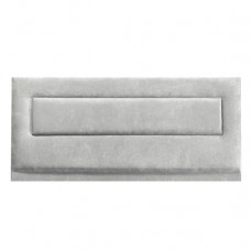 6FT MILLBROOK OMBRA HEADBOARD