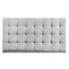 4FT6 MILLBROOK RITZ HEADBOARD