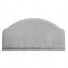 2FT6 MILLBROOK SATURN STRUTTED HEADBOARD