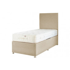 3FT MILLBROOK ECHO COTTON 1000 ADJUSTABLE BED
