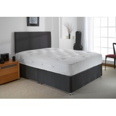 6FT MOONRAKER EXCELSIOR 1400 POCKET EXTRA LONG MATTRESS