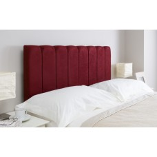 6FT SWANGLEN FLORENCE HEADBOARD