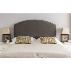 6FT SWANGLEN MONACO HEADBOARD
