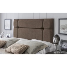 4FT SWANGLEN PAVIA HEADBOARD