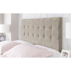 4FT SWANGLEN RAVELLO HEADBOARD