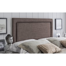 6FT SWANGLEN RIMINI HEADBOARD