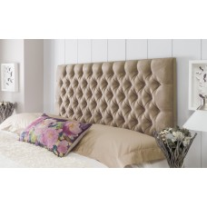 6FT SWANGLEN TIFFANY HEADBOARD