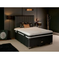 6FT DREAMLAND CHARM ORTHO DIVAN SET