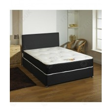2FT6 KAYFLEX MEMORY COLLECTION EXTRA LONG MATTRESS